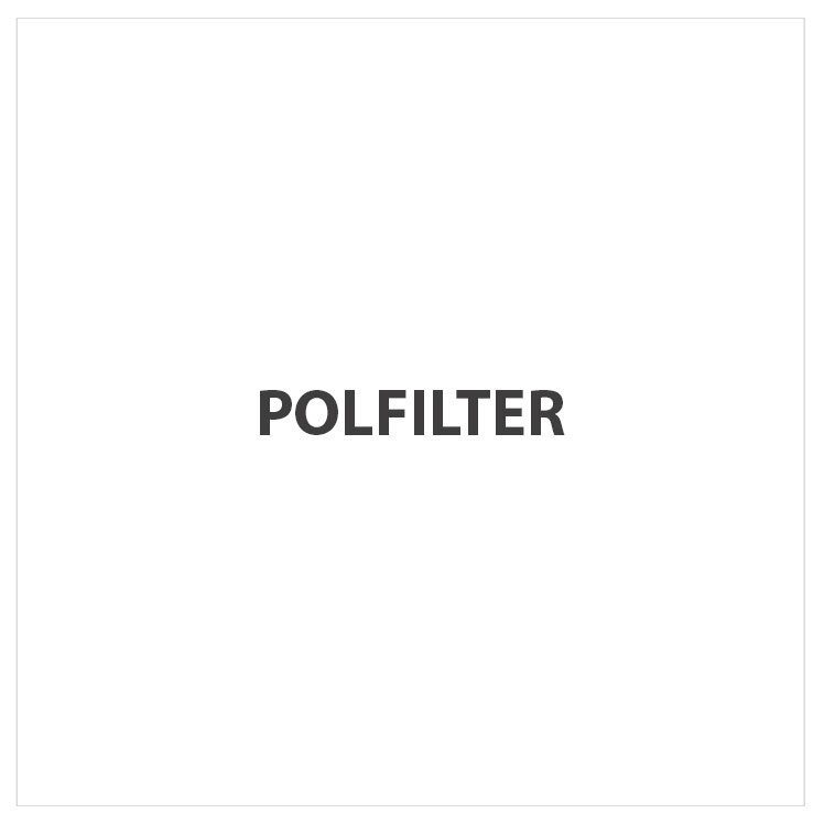 Warum man unbedingt einen Polfilter haben sollte