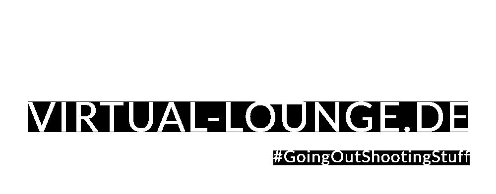 Virtual-Lounge